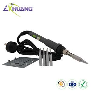 Electronic Soldering Iron
